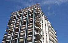 חיפוי קירות במבנים ודירות מגורים
