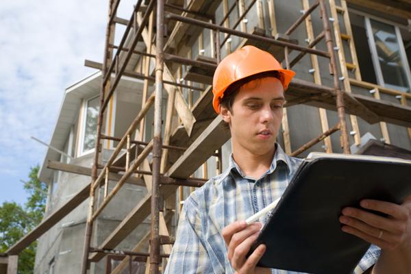 בעלי מקצוע לשיפוץ בניינים