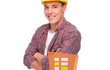 האם המקלט בבניין שלכם בטיחותי ותקני?