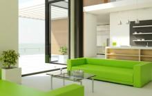 5 נושאים שחובה לשים לב אליהם בביטוח דירה!