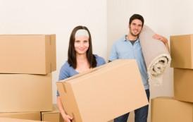 העברת דירה עם מנוף עושים בטופ הובלות