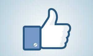קבוצת פייסבוק לועדי בתים