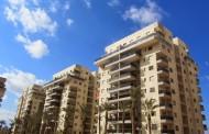 הצמדת זכויות הבנייה על הגג