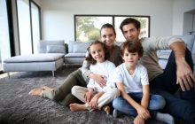 לוקחים הלוואה בחכמה ומקיימים כלכלת משפחה יציבה