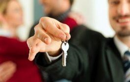 שוכרים דירה בבית משותף? גלו מהו מעמדו של שוכר בבית משותף!