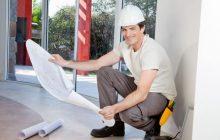 מתכננים שיפוץ דירה בבית משותף? מתי חייבים היתר בנייה ומתי לא?