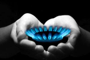 חיסכון בתשלומי גז לבתים משותפים