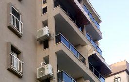 6 דברים שחשוב שתדעו על הרחבת מרפסת