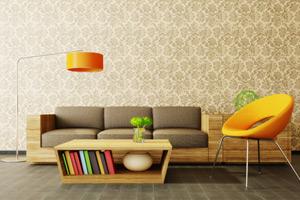 שיפוץ ועיצוב הדירה