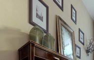 עוברים לדירה חדשה? רוצים לקנות חפצי אמנות? איך עושים הערכת ציורים לפני קניה?