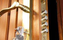 נכנסתם לדירה חדשה? החליפו את המנעול ומהר!!!