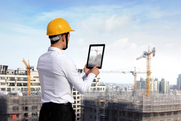 הכירו את חברת SAG - פתרונות הניקוי והשיקום המהפכניים שיחסכו לכם נזקים והוצאות מיותרות!