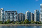 שיפוץ בתים משותפים- כל נכס יכול להיות יהלום