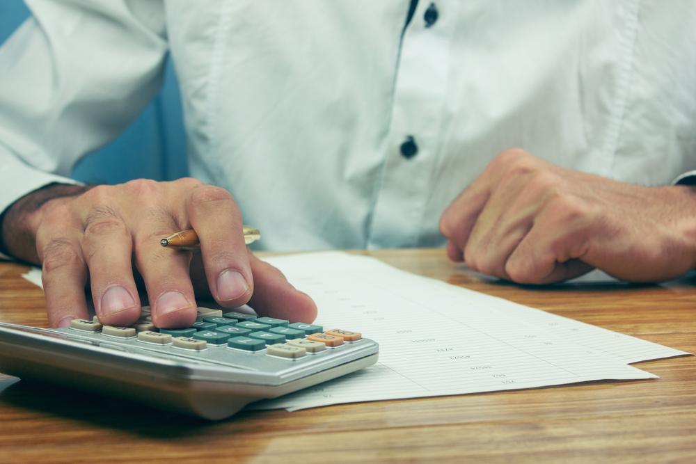 מה היתרונות בלקיחת הלוואה?