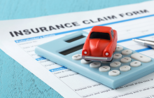 איך עושים ביטוח רכב משתלם? הנה הפרטים