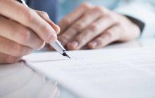 האם חוזה שכירות דירה יכול להגן על ההשקעה שלנו?