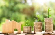 האם כדאי לעשות ביטוח תכולת דירה?