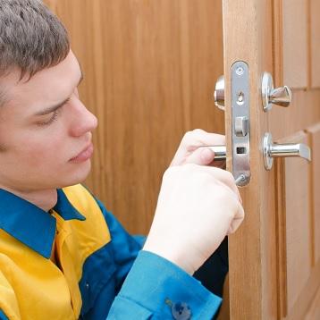 אינדקס נותני שירותים לוועד הבית